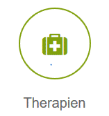 therapien