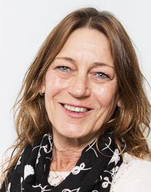 Marianne Schulz, Instituto Dr Scheib