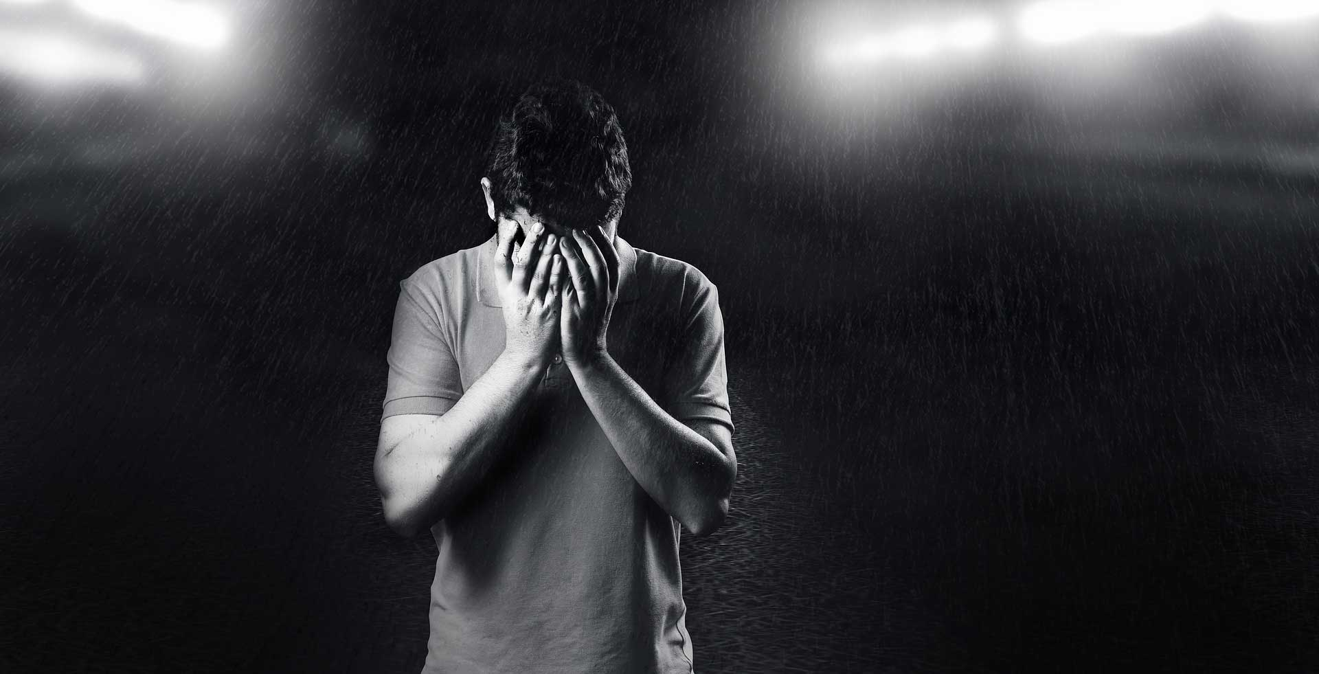 Behandlung von Depressionen, psychosomatische Klinik dr. Scheib , Berlin, München, Mallorca