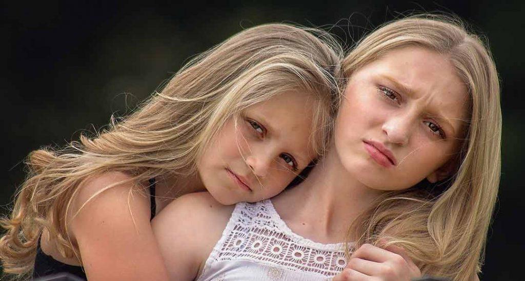 Kinder und Jugendlichen Psychotherapie Mallorca