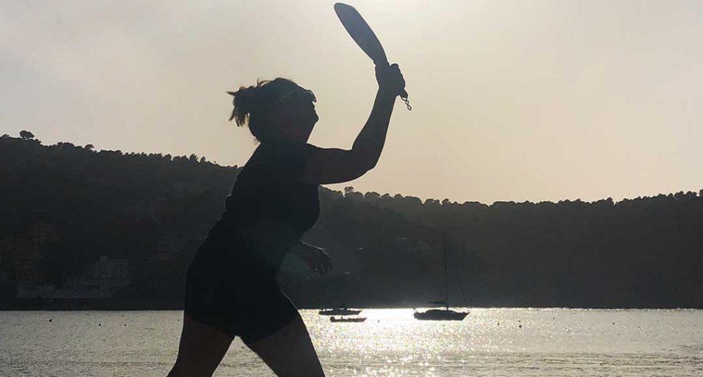 Sport und Bewegungstherapie Mallorca