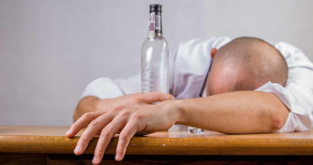 Behandlung von Alkoholabhängigkeit Berlin, München, Mallorca